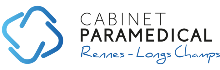 Cabinet paramédical Rennes Longs Champs